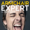 armchairexpert2018.jpg