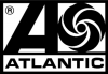 atlanticrecordslogo2016.JPG