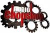 AudioChopShopLogo.jpg
