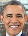 BarackObama2.jpg