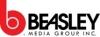 BeaselyMediaGroup.jpg