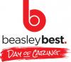 BeasleyBestDayofCaring.jpg