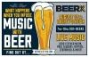 BeerX2016MusicAndBeerPoster.jpg