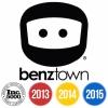 BenztownInc50002015.jpg
