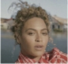 Beyonce2016.jpg