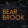bearbrook2018.jpg