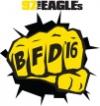 BFD2016.jpg