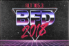 BFD2018775x515.jpg