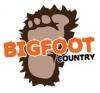 BigfootCountry.jpg