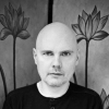 BillyCorgan2015.jpg