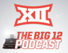 big12podcast2018.jpg