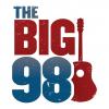 big98020818.JPG
