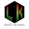 BlazinHitRadioLogo2017.jpg
