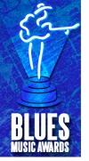 BluesMusicAwardsLogo.jpg