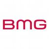 BMGLogo10252018.jpg