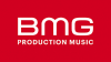 BMGproductionmusic.jpg