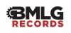 BMLGRecordsLogo2016.jpg