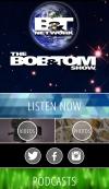 BobTomAppScreen.jpg