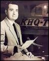 bobbriley1950s.JPG
