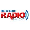 bostonheraldradio2015.jpg