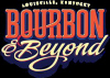 bourbonbeyond.jpg