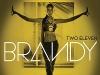Brandy2016.jpg