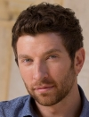 BrettEldredge2015.jpg