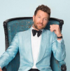 bretteldredge100218.jpg