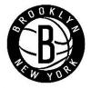 brooklynnets2018.jpg