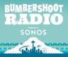 bumbershootradio2016.jpg