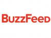 buzzfeed2018.jpg