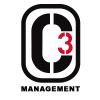 c3management.jpg