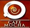 CafeMochalogo2016.jpg