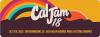 CalJam18.jpg