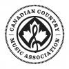 CanadianCountryMusicAssociation.jpg