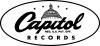 CapitolLogo.jpg