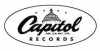 CapitolLogo2015.jpg