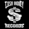 CashMoney2018300.jpg