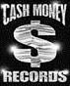 CashMoneyRecords2015.jpg