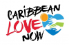 caribbeanlovenow.jpg