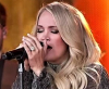 carrieunderwood101118.JPG
