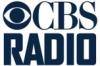 CBSRadio2016.jpg