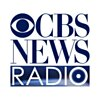 cbsnewsradio2019.jpg