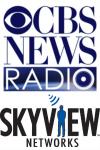 cbsnewsradioskyview2017.jpg