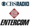 cbsradioentercom.jpg