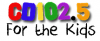 cd1025forthekids.jpg