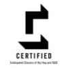 Certified2017.jpg