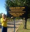 CharlieMonkLane10032016.jpg