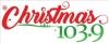 Christmas103.92016.jpg