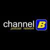 channelB2018.jpg